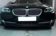 Cần bán lại xe BMW 5 Series 523i đời 2010, chính chủ giá 980 triệu tại Tp.HCM