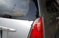 Cần bán gấp Toyota Innova G đời 2010, màu bạc, 470 triệu giá 470 triệu tại Hải Dương