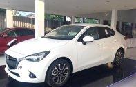 Cần bán xe Mazda 2 sản xuất năm 2018, màu trắng giá 529 triệu tại Tp.HCM