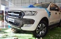 Bán Ford Ranger 2017 ưu đãi khủng đến 80 triệu giao xe ngay, vay trả góp 90%, lãi suất cố định 0,6%/tháng: 0979572297 giá 570 triệu tại Cao Bằng