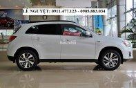 Bán Mitsubishi Outlander Đà Nẵng, bán xe 7 chỗ 2.0, CKD, hỗ trợ vay 90%, liên hệ: Lê Nguyệt: 0911.477.123 giá 822 triệu tại Đà Nẵng