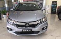 Honda Giải Phóng - Honda City 2020 1.5 CVT giá tốt, đủ màu, giao ngay - Hotline: 0903.273.696 giá 559 triệu tại Hà Nội