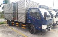 Hyundai Thường Tín- Bán xe IZ49 2.5 tấn, thùng dài 4.2m, giá tốt giao xe ngay - LH 0989.080.223 giá 358 triệu tại Hà Nội