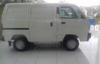 Bán Suzuki Van, Suzuki bán tải van - Lh: Mr. Thành - 0934.655.923 giá 290 triệu tại Hà Nội