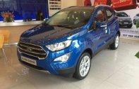 Bán xe Ford EcoSport 2018 (xe cao cấp), giá xe chưa giảm, Hotline Báo giá xe rẻ nhất: 093.114.2545 - 097.140.7753 giá 545 triệu tại Bình Định