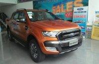Bán Ford Ranger Wildtrak, XLS, XL, XLT, giá xe chưa giảm, hotline báo giá xe Ford rẻ nhất: 093.114.2545 - 097.140.7753 giá 634 triệu tại Bình Định