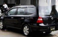Bán xe Nissan Livina năm 2011 xe gia đình giá 385 triệu tại Tp.HCM