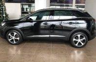 Khuyến mại sốc giá xe Peugeot 3008 2018 hoàn toàn mới tại Hải Phòng giá 1 tỷ 199 tr tại Hải Phòng