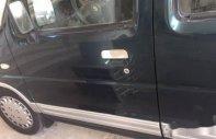 Bán xe Suzuki Cultis wagon đời 2011 xe gia đình giá 120 triệu tại Cần Thơ