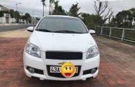 Bán ô tô Chevrolet Aveo đời 2016 đẹp như mới  giá Giá thỏa thuận tại Đà Nẵng