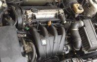 Bán Peugeot 406 năm 1997, màu bạc, nhập khẩu nguyên chiếc số tự động giá 168 triệu tại Tp.HCM