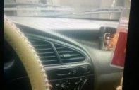 Bán xe Daewoo Lanos năm 2002 xe gia đình  giá 110 triệu tại Hưng Yên