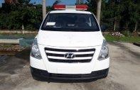 Hyundai Thường Tín- Bán xe Hyundai Starex cứu thương 2018, giao xe ngay giá ưu đãi giá 680 triệu tại Hà Nội