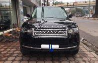 Bán xe LandRover HSE đời 2015, màu đen, nhập khẩu Mỹ LH: 0982.84.2838 giá 5 tỷ 50 tr tại Hà Nội