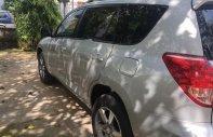 Bán Toyota RAV4 Limited 2.4 AT năm 2008, màu bạc, nhập khẩu nguyên chiếc giá 700 triệu tại Bình Dương