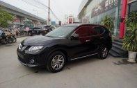 Bán xe Nissan X Trail 2.5CVT, nhập khẩu linh kiện, khuyến mại hấp dẫn nhất giá 986 triệu tại Hà Nội