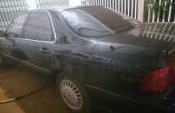 Cần bán gấp Honda Legend 3.2 1991, màu đen, nhập khẩu, giá 150tr giá 150 triệu tại Đắk Nông