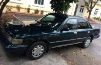 Bán xe Toyota Cressida sản xuất 1996 giá 113 triệu tại Hưng Yên
