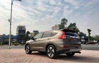 CR-V 2.4 TG mới quá, xe xuất sắc alo ngay 0911-128-999 giá 822 triệu tại Hà Nội