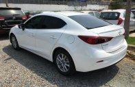 Bán Mazda 3 1.5 Sedan - đủ màu - giao xe luôn trong ngày, thủ tục trả góp trong 2 ngày giá 659 triệu tại Hà Nội