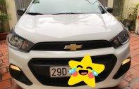 Hà Nội bán xe Chevrolet Spark Van AT 1.0 2016 giá 280 triệu tại Hà Nội