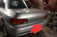 Bán Subaru Impreza năm sản xuất 1995, màu bạc, nhập khẩu giá 145 triệu tại Kiên Giang