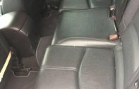 Cần bán Mazda 3 FL đời 2007, màu trắng, 670tr giá 670 triệu tại Hải Dương