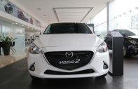 Bán Mazda 2 1.5 màu trắng, giá chỉ 529 triệu, hỗ trợ vay 80% giá trị xe, giao ngay, LH 0938097488 giá 529 triệu tại Đồng Nai