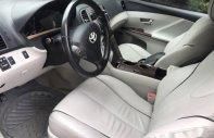 Bán Toyota Venza đời 2010, màu đen giá cạnh tranh giá 845 triệu tại Đà Nẵng