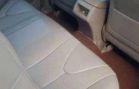 Bán Toyota Camry năm sản xuất 2011, xe nhập giá 1 tỷ 100 tr tại BR-Vũng Tàu