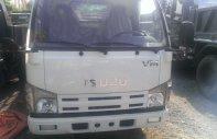 Isuzu VM 3T49. Bán xe tải Isuzu VM 3T49 — Vĩnh Phát giá rẻ, vay vốn cao giá 440 triệu tại Bình Dương
