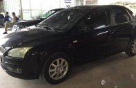 Bán xe Ford Focus 2.0 2006, màu đen giá 275 triệu tại Hải Phòng