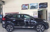 Honda Giải Phóng! Honda CR V 2020 mới, nhập khẩu Thái Lan, Giao ngay. LH 0903.273.696 giá 958 triệu tại Hà Nội