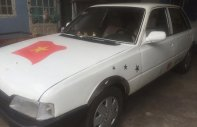 Bán Peugeot 107 sản xuất năm 1992, xe giá rẻ giá 26 triệu tại Đồng Nai