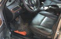 Cần bán lại xe BMW 5 Series 530i đời 2007, màu xám, nhập khẩu nguyên chiếc, 560 triệu giá 560 triệu tại Đắk Lắk