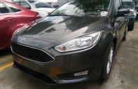 Bán nhanh Ford Focus Trend 2018, tặng ngay bảo hiểm, ghế da, DVD, phim giá 668 triệu tại Tp.HCM