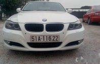 Cần bán lại xe BMW 2 Series năm 2014, màu trắng giá 1 tỷ 200 tr tại BR-Vũng Tàu
