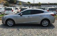 Bán xe Mazda 3 1.5 đời 2018 Sedan, giá ưu đãi nhất, trả góp tối đa, xe giao ngay, liên hệ Ms Diện - 01665.892.196 giá 659 triệu tại Hà Nội