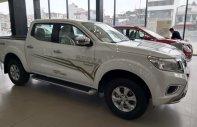 Bán xe Nissan Navara EL Premium R sản xuất 2018, màu trắng, nhập khẩu nguyên chiếc giá 669 triệu tại Hà Nội