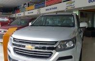 Bán Chevrolet Colorado LT 2018. Nay mua xe không còn khó khăn như xưa, chỉ cần CMND, hộ khẩu bạn nhận xe tại nhà giá 624 triệu tại Tp.HCM