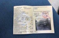 Cần bán xe Audi A8 L 3.0 sản xuất năm 2010, màu đen, nhập khẩu chính chủ giá 1 tỷ 780 tr tại Hà Nội