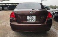 Cần bán xe Kia Cerato sản xuất năm 2007 giá Giá thỏa thuận tại Hải Phòng