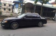 Bán ô tô Nissan Maxima đời 1999 số tự động, giá chỉ 95 triệu giá 95 triệu tại Hà Nội