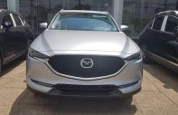 Bán Mazda CX 5 2018 all new, màu bạc, có đủ màu, chỉ cần 280tr trả trước là rước xe về, liên hệ 0938097488 giá 899 triệu tại Đồng Nai