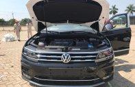 Bán Volkswagen Tiguan Allspace 2018, (màu xanh đen, đen, nâu, trắng, đỏ), nhập khẩu mới 100% LH: 0933.365.188 giá 1 tỷ 699 tr tại Tp.HCM