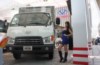 Bán Hyundai HD99-8 tấn 2, tặng ngay 100% phí trước bạ - giá chỉ 150tr nhận xe ngay giá 565 triệu tại Tp.HCM
