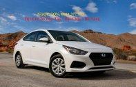 Hyundai Accent 2018 MT, góp 90% xe, mẫu mã cực đẹp, có hàng cuối tháng 4, LH Ngọc Sơn: 0911377773 giá 410 triệu tại Đà Nẵng