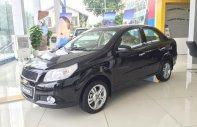 Bán Chevrolet AVeo LT 2018 giảm giá lên tới 50 triệu, mua trả góp chỉ cần 100 triệu giá 459 triệu tại Hà Nội