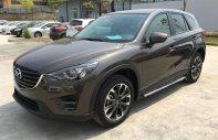 Bán Mazda Hà Nội bán xe CX5 2.5 giá tốt nhất, xe giao ngay, trả góp 90%- 0938 900 820 giá 879 triệu tại Hà Nội