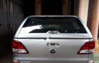 Bán Mazda BT 50 2.2L 4x2 AT đời 2016, màu bạc, nhập khẩu nguyên chiếc giá 600 triệu tại Đồng Nai